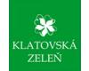 Klatovská zeleň s.r.o.