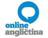 Online jazyky