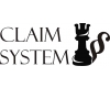 Claim system, s.r.o.