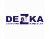 Městské informační centrum Děčín