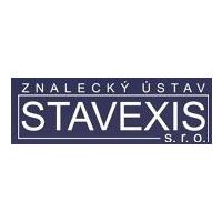STAVEXIS - ZNALECKÝ ÚSTAV