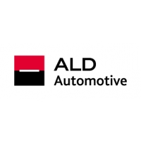 ALD Automotive, s.r.o.