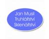 Jan Musil – Truhlářská a sklenářská dílna