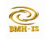 BMH - IS, spol. s r.o.