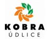KOBRA Údlice, s.r.o.