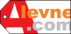 Alevne.com