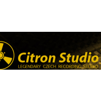 STUDIO CITRON