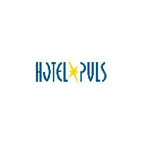 Hotel Puls***