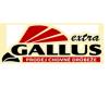 GALLUS EXTRA, s.r.o.