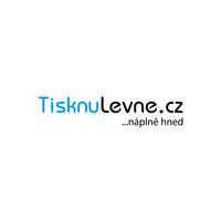 TisknuLevne.cz