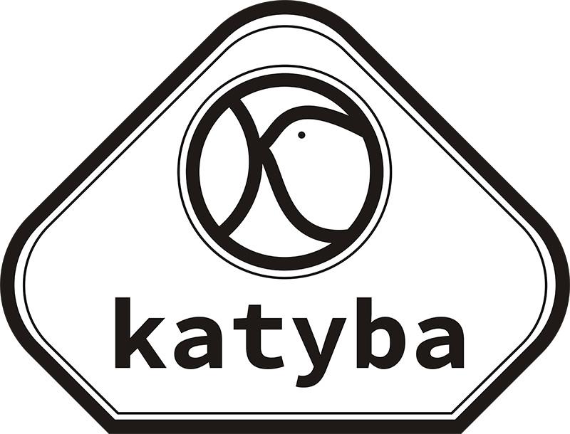 Šperky Katyba