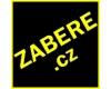 Zabere.cz