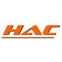 H.A.C., spol. s r.o.