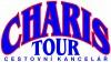 Cestovní kancelář CHARIS TOUR