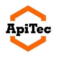 ApiTec – pohony medometů