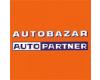 Autobazar Praha 10 Autopartner
