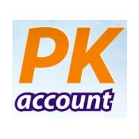 Účetní kancelář PKAccount