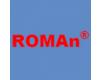 ROMAn, s.r.o.