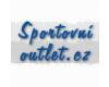 sportovnioutlet.cz