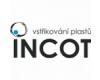 INCOT- vstřikování plastů
