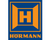 Hörmann Česká republika, s.r.o.