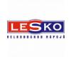 LESKO-Velkoobchod nápojů, s.r.o.
