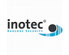 inotec Barcode Security, s.r.o.