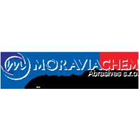 MORAVIACHEM abrasives s.r.o.
