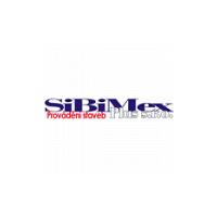 SiBiMex Plus s.r.o.