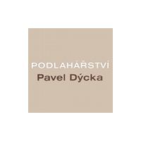Pavel Dýcka