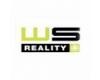 WS reality, s.r.o.