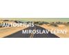 Autoservis Miroslav Černý – CNG