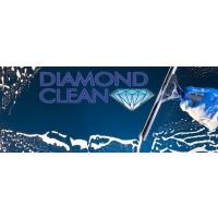 Diamond Clean