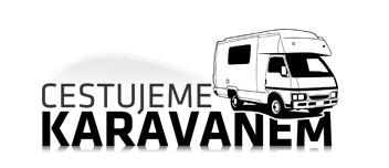 Půjčovna karavanů CestujemeKaravanem.cz