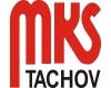 Regionální informační centrum Tachov
