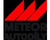 AUTODÍLY METEOR s.r.o.