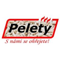 Pelety-peletky-topivo.cz