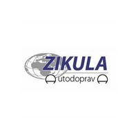 Autodoprava Vlastimil Zikula