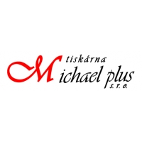 Tiskárna Michael plus, s.r.o.