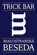 Malostranská beseda, a.s.
