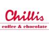Chillis Café