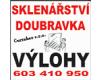 Sklenářství Doubravka - CURRAHEE s.r.o.
