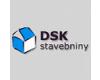 DSK stavebniny, s.r.o.