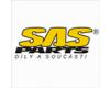 Auto SAS s.r.o.