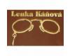 Lenka Káňová - OČNÍ OPTIK OPTOMETRISTA