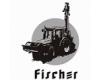 Fischer TPD s.r.o.