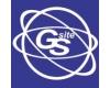 Internetové studio GS site – Tvorba webů i s vlastní editací