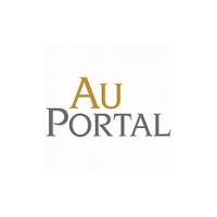 AuPortal s.r.o. - e-shop