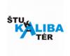 Karel Kaliba