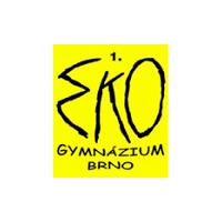 EKO gymnázium Brno, o.p.s.